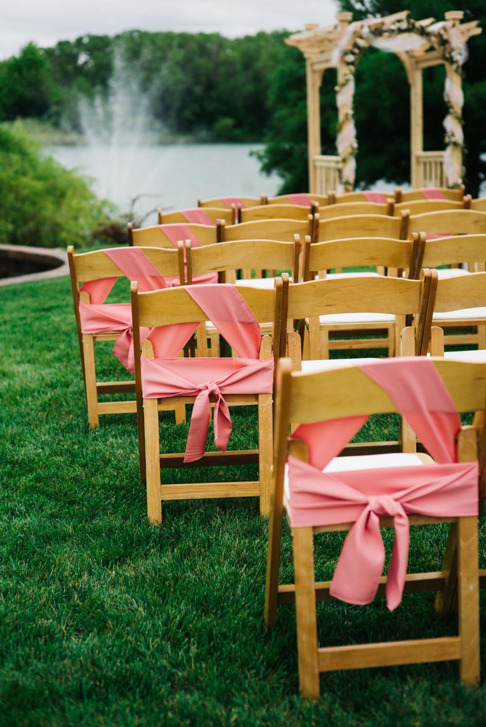 Wichita, Kansas Wedding Photographer-Neal Dieker-Wichita, Kansas Photographer-113.jpg