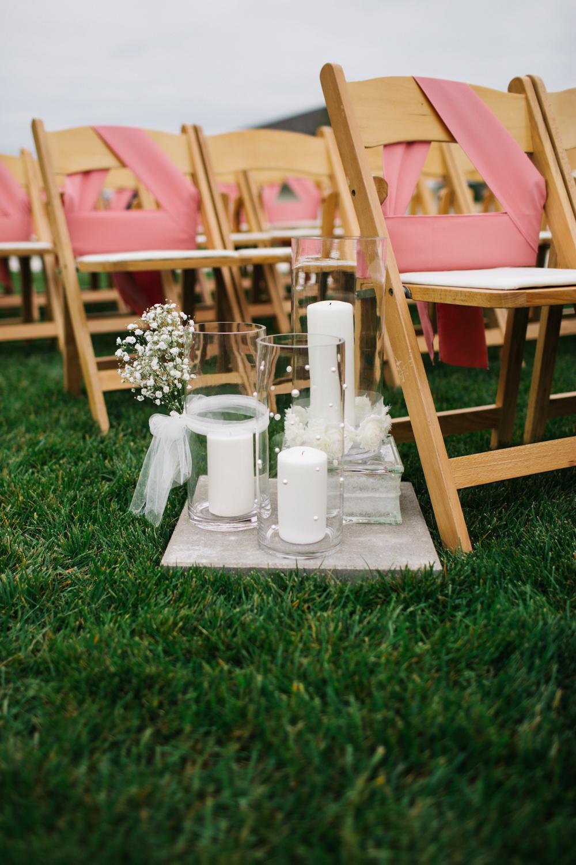 Wichita, Kansas Wedding Photographer-Neal Dieker-Wichita, Kansas Photographer-114.jpg