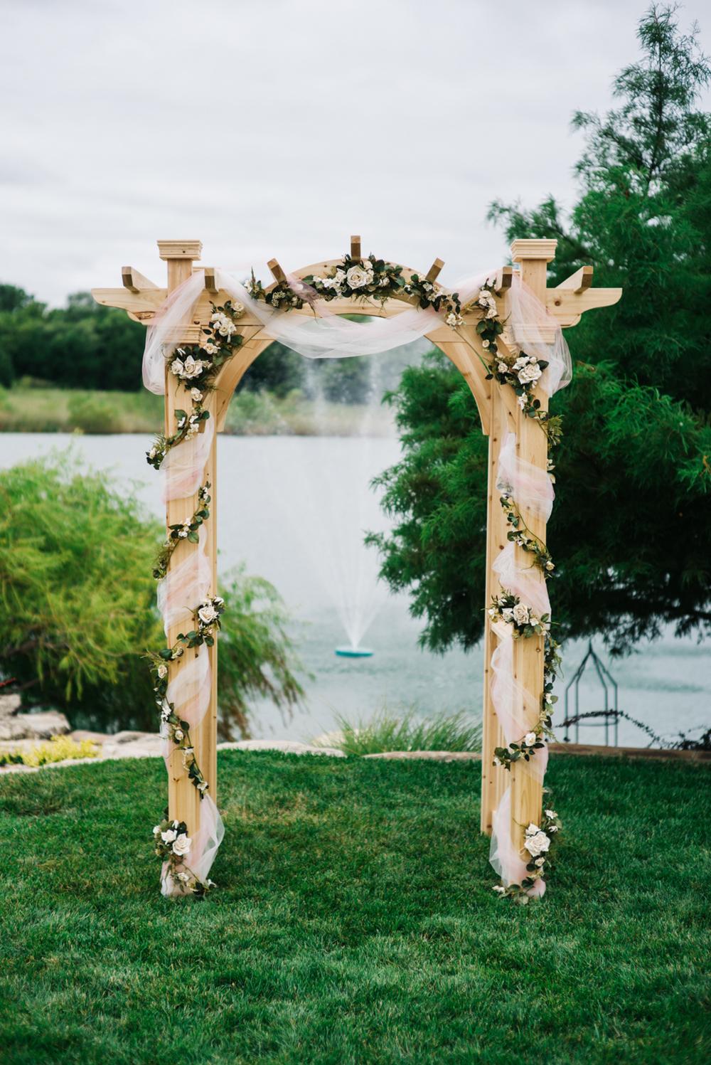 Wichita, Kansas Wedding Photographer-Neal Dieker-Wichita, Kansas Photographer-116.jpg