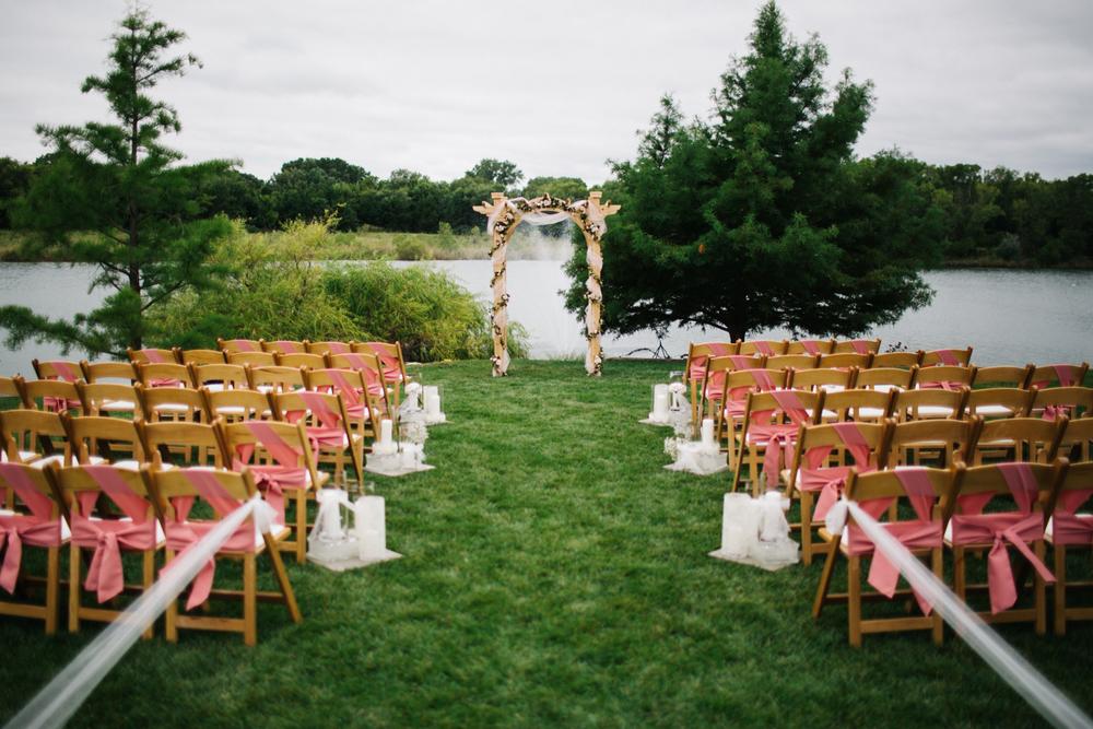 Wichita, Kansas Wedding Photographer-Neal Dieker-Wichita, Kansas Photographer-115.jpg