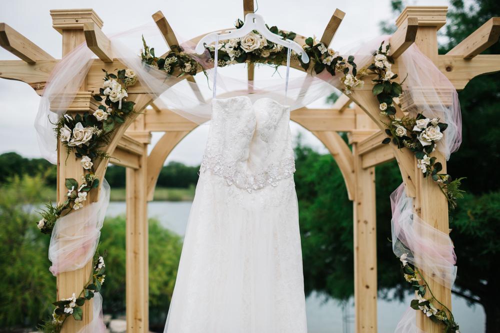 Wichita, Kansas Wedding Photographer-Neal Dieker-Wichita, Kansas Photographer-117.jpg