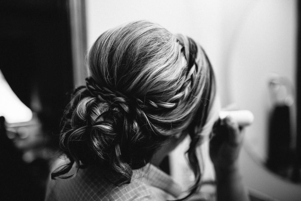 Wichita, Kansas Wedding Photographer-Neal Dieker-Wichita, Kansas Photographer-122.jpg