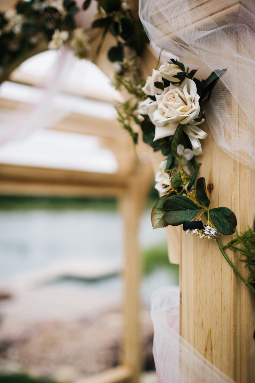 Wichita, Kansas Wedding Photographer-Neal Dieker-Wichita, Kansas Photographer-128.jpg