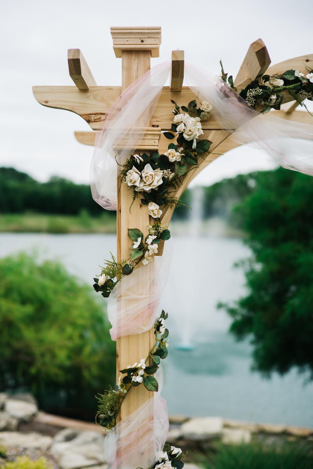 Wichita, Kansas Wedding Photographer-Neal Dieker-Wichita, Kansas Photographer-130.jpg
