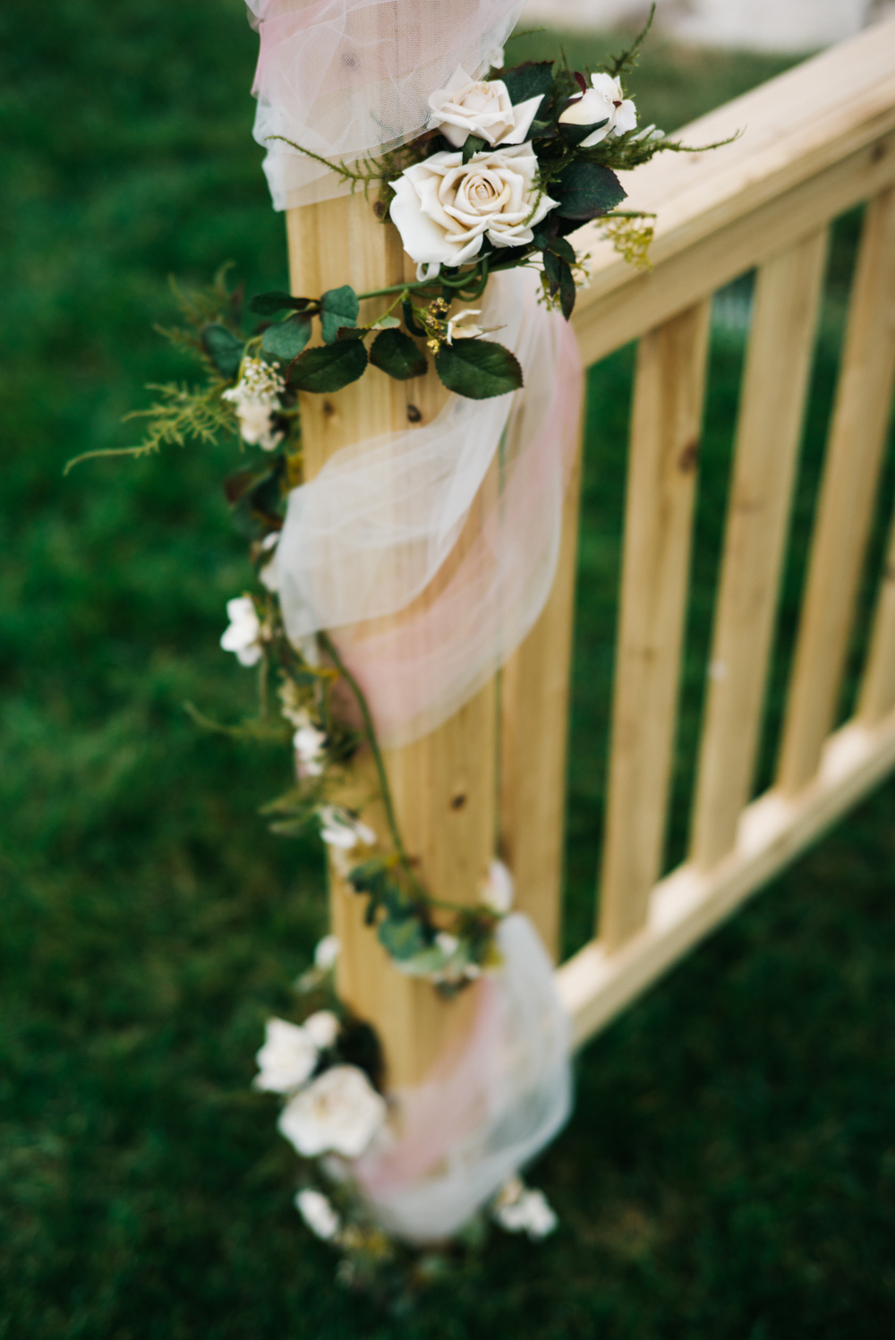 Wichita, Kansas Wedding Photographer-Neal Dieker-Wichita, Kansas Photographer-131.jpg