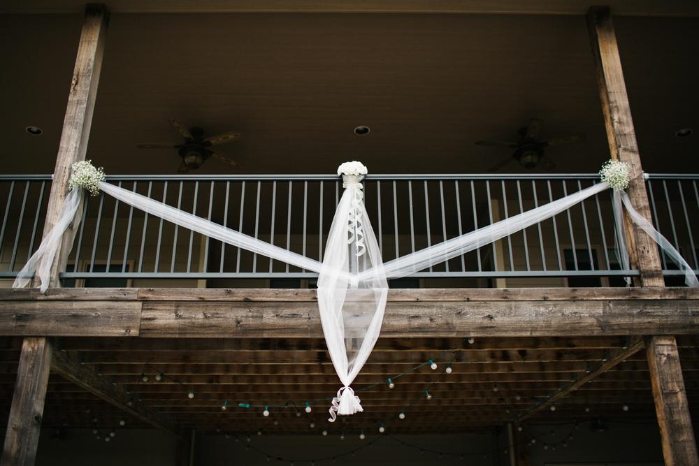 Wichita, Kansas Wedding Photographer-Neal Dieker-Wichita, Kansas Photographer-136.jpg