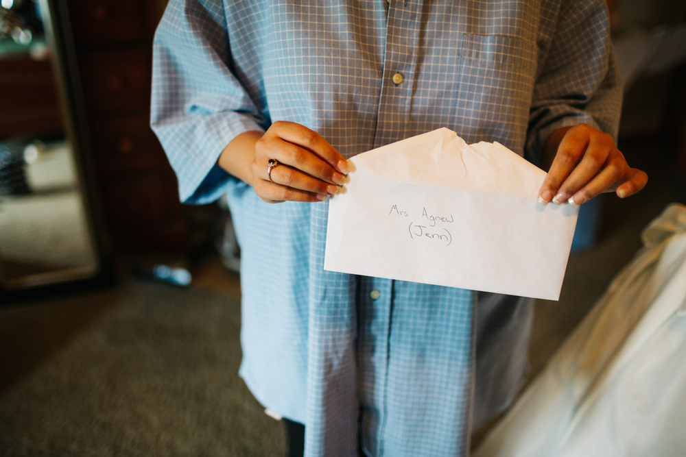 Wichita, Kansas Wedding Photographer-Neal Dieker-Wichita, Kansas Photographer-139.jpg