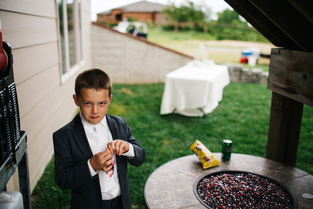 Wichita, Kansas Wedding Photographer-Neal Dieker-Wichita, Kansas Photographer-138.jpg