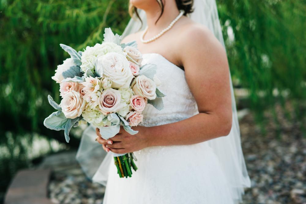 Wichita, Kansas Wedding Photographer-Neal Dieker-Wichita, Kansas Photographer-153.jpg