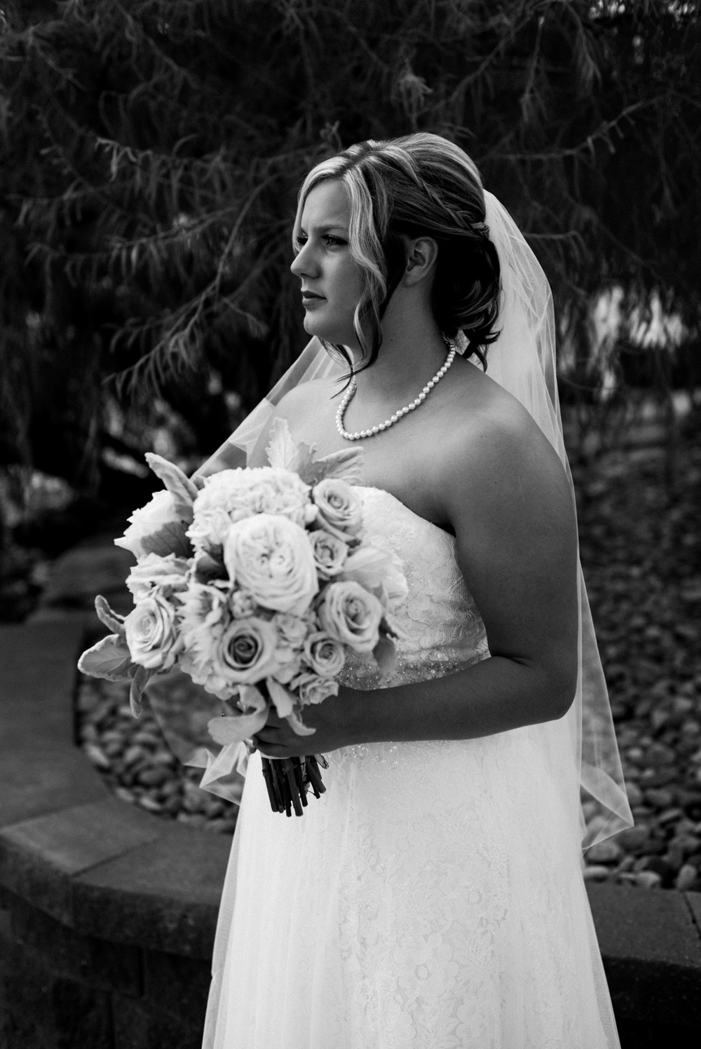 Wichita, Kansas Wedding Photographer-Neal Dieker-Wichita, Kansas Photographer-152.jpg