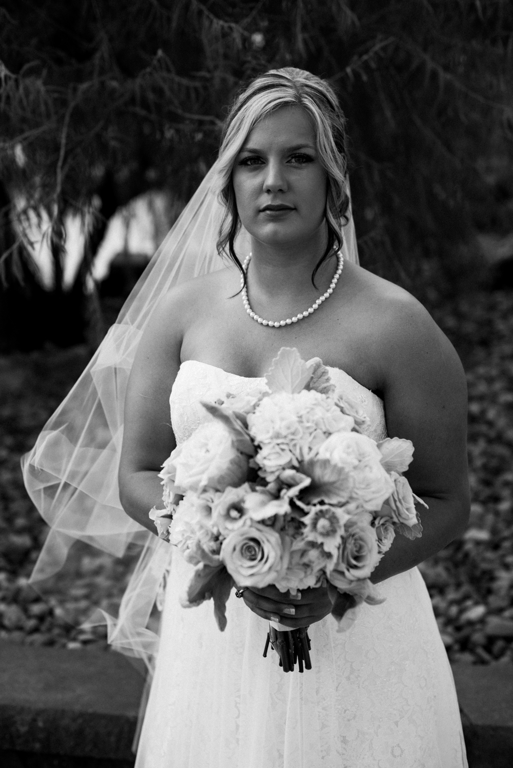 Wichita, Kansas Wedding Photographer-Neal Dieker-Wichita, Kansas Photographer-154.jpg