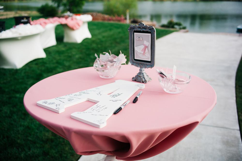Wichita, Kansas Wedding Photographer-Neal Dieker-Wichita, Kansas Photographer-155.jpg