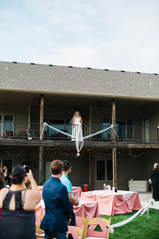 Wichita, Kansas Wedding Photographer-Neal Dieker-Wichita, Kansas Photographer-158.jpg