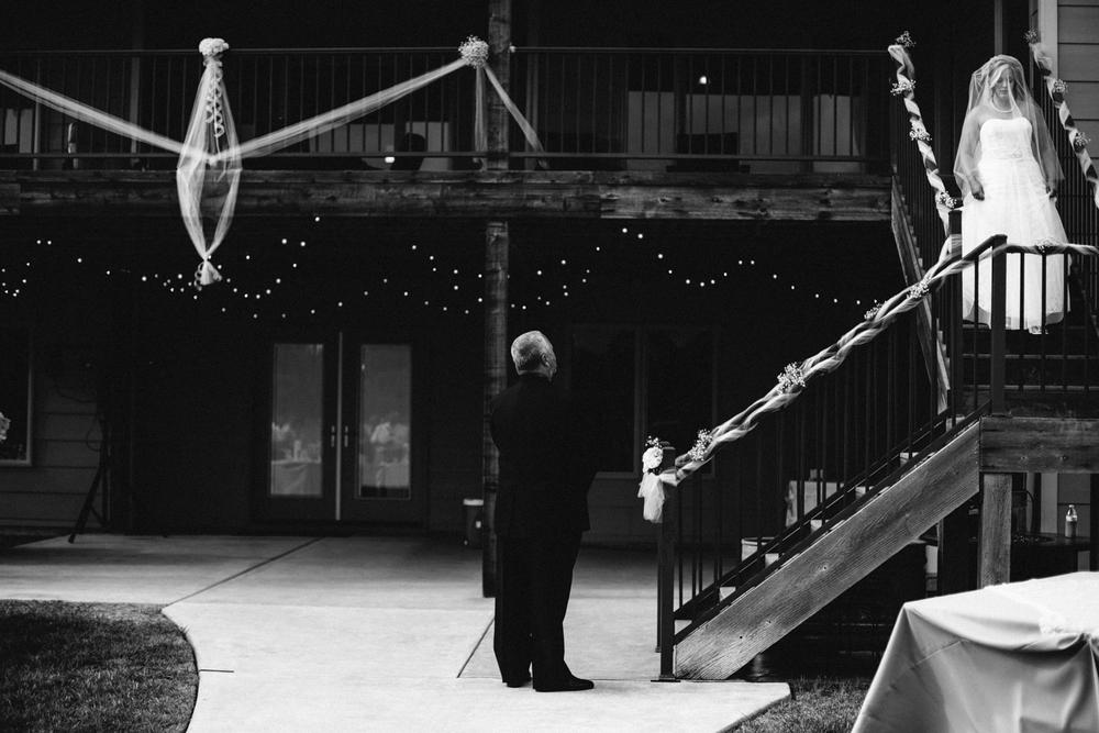 Wichita, Kansas Wedding Photographer-Neal Dieker-Wichita, Kansas Photographer-159.jpg