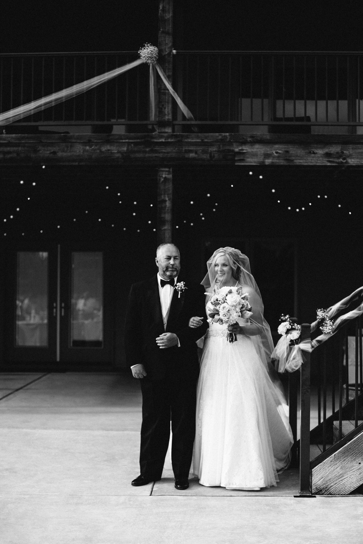 Wichita, Kansas Wedding Photographer-Neal Dieker-Wichita, Kansas Photographer-160.jpg