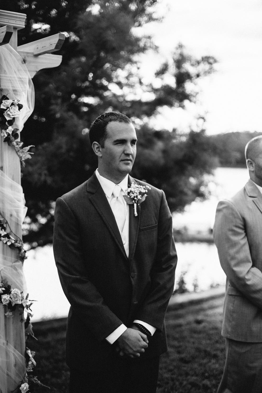 Wichita, Kansas Wedding Photographer-Neal Dieker-Wichita, Kansas Photographer-161.jpg