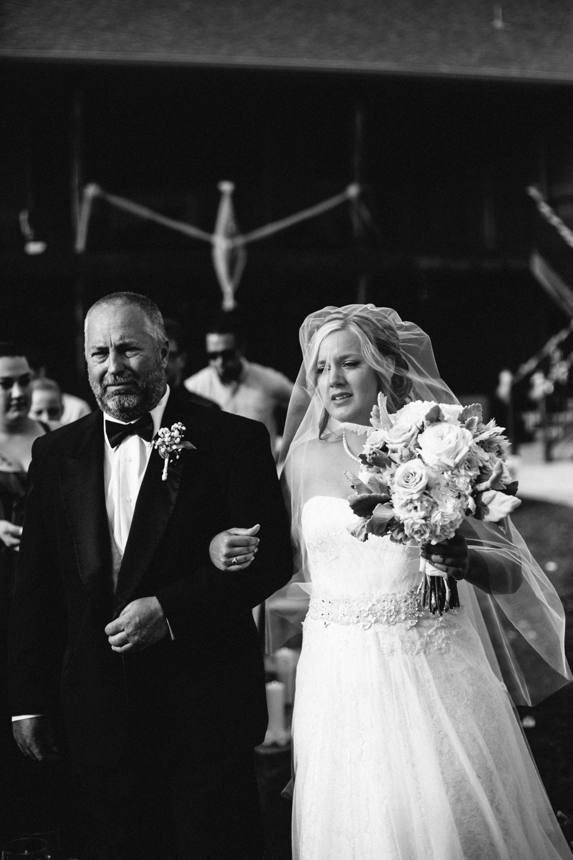Wichita, Kansas Wedding Photographer-Neal Dieker-Wichita, Kansas Photographer-162.jpg