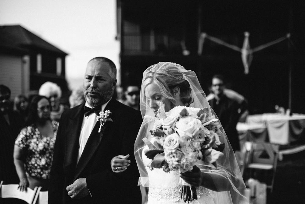Wichita, Kansas Wedding Photographer-Neal Dieker-Wichita, Kansas Photographer-163.jpg