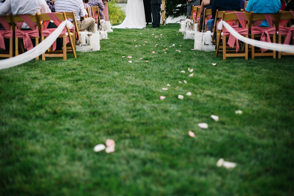 Wichita, Kansas Wedding Photographer-Neal Dieker-Wichita, Kansas Photographer-164.jpg