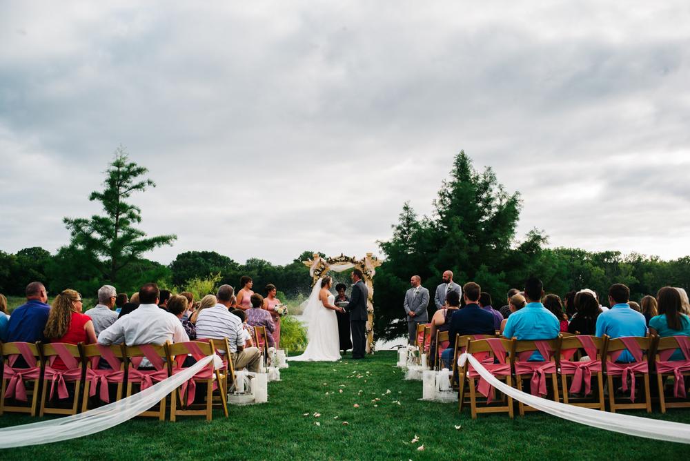 Wichita, Kansas Wedding Photographer-Neal Dieker-Wichita, Kansas Photographer-165.jpg