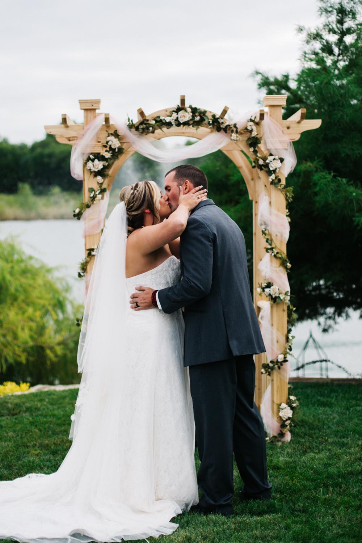Wichita, Kansas Wedding Photographer-Neal Dieker-Wichita, Kansas Photographer-166.jpg