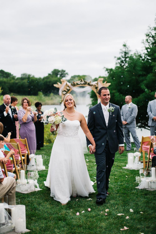 Wichita, Kansas Wedding Photographer-Neal Dieker-Wichita, Kansas Photographer-167.jpg