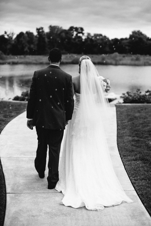 Wichita, Kansas Wedding Photographer-Neal Dieker-Wichita, Kansas Photographer-168.jpg