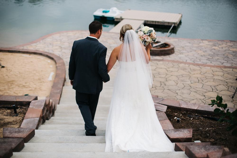Wichita, Kansas Wedding Photographer-Neal Dieker-Wichita, Kansas Photographer-169.jpg