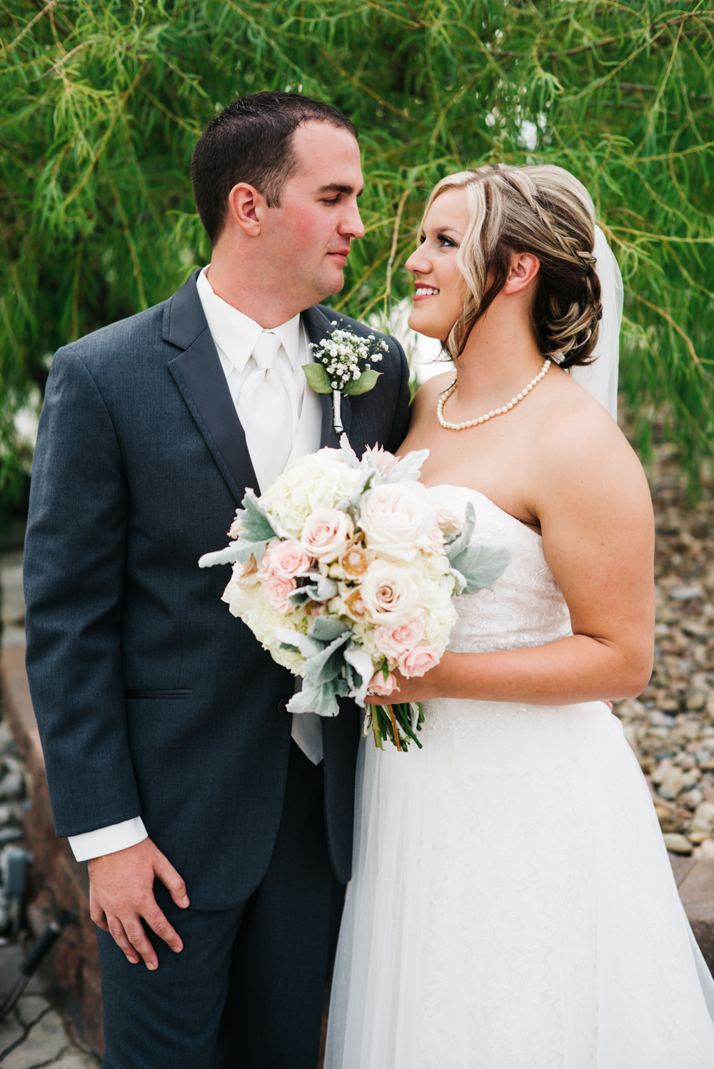Wichita, Kansas Wedding Photographer-Neal Dieker-Wichita, Kansas Photographer-170.jpg