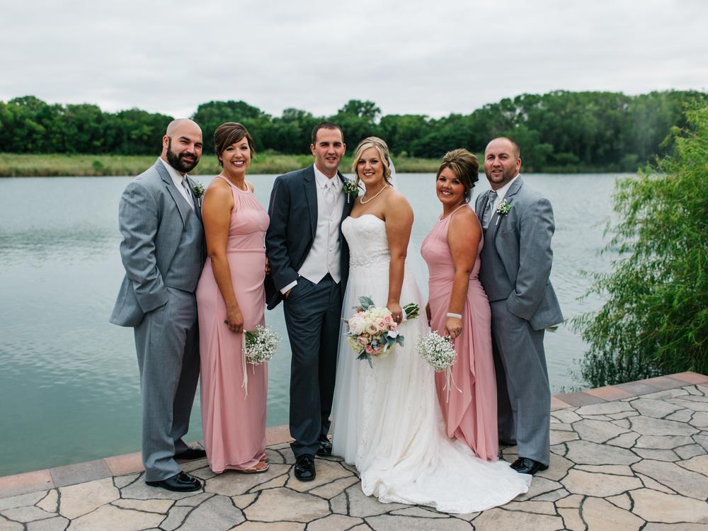 Wichita, Kansas Wedding Photographer-Neal Dieker-Wichita, Kansas Photographer-171.jpg