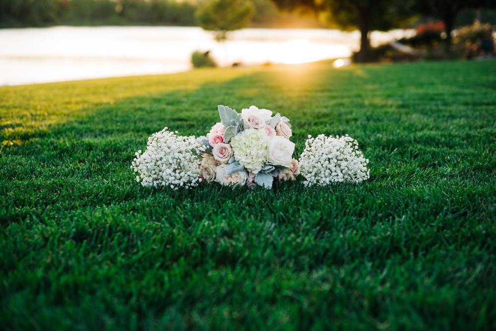 Wichita, Kansas Wedding Photographer-Neal Dieker-Wichita, Kansas Photographer-176.jpg