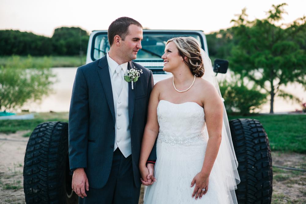 Wichita, Kansas Wedding Photographer-Neal Dieker-Wichita, Kansas Photographer-178.jpg