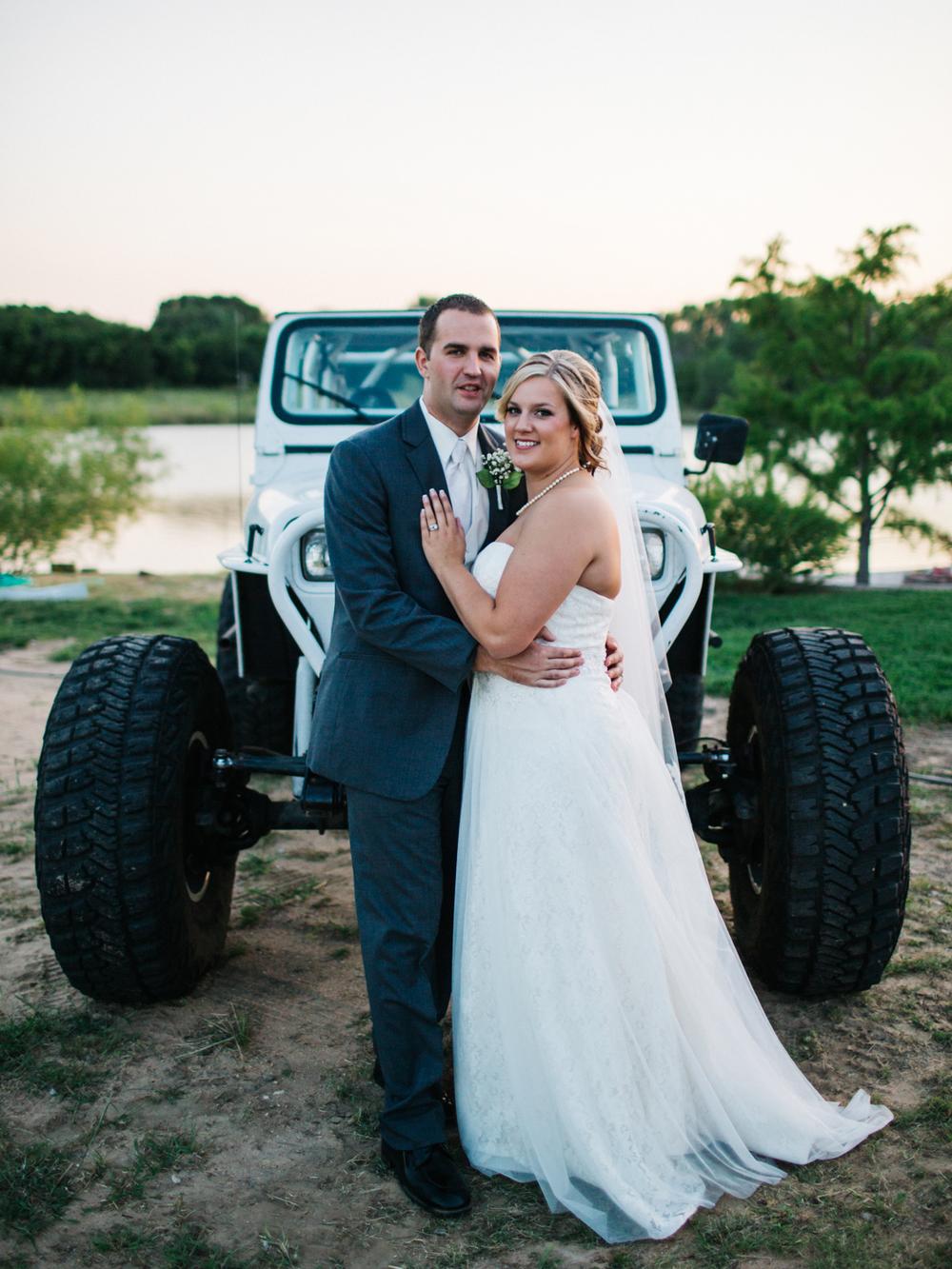 Wichita, Kansas Wedding Photographer-Neal Dieker-Wichita, Kansas Photographer-177.jpg