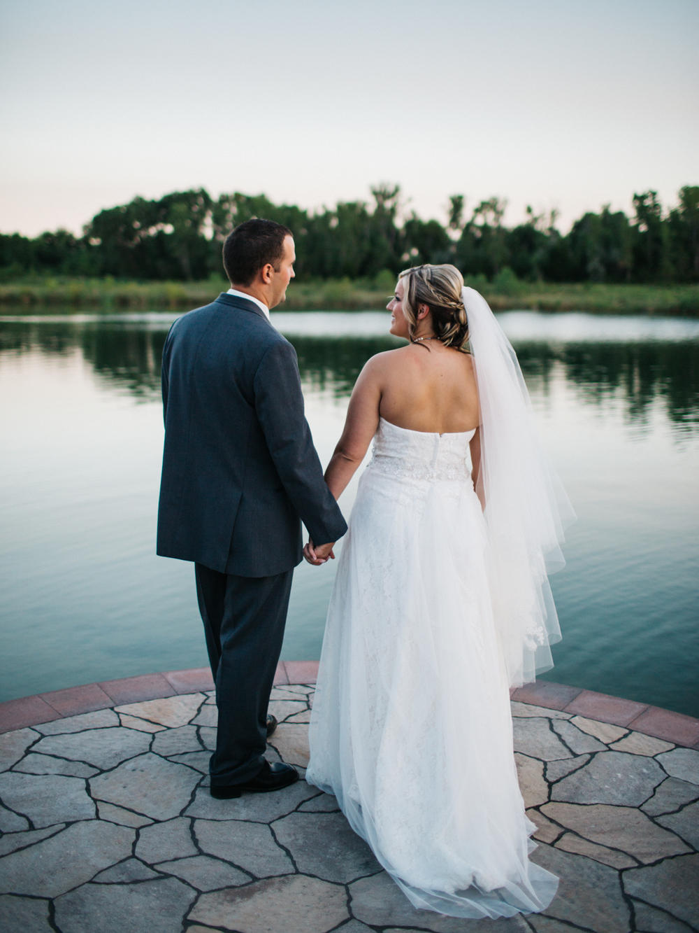 Wichita, Kansas Wedding Photographer-Neal Dieker-Wichita, Kansas Photographer-180.jpg