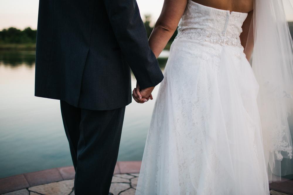 Wichita, Kansas Wedding Photographer-Neal Dieker-Wichita, Kansas Photographer-181.jpg