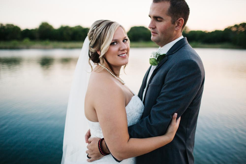 Wichita, Kansas Wedding Photographer-Neal Dieker-Wichita, Kansas Photographer-182.jpg