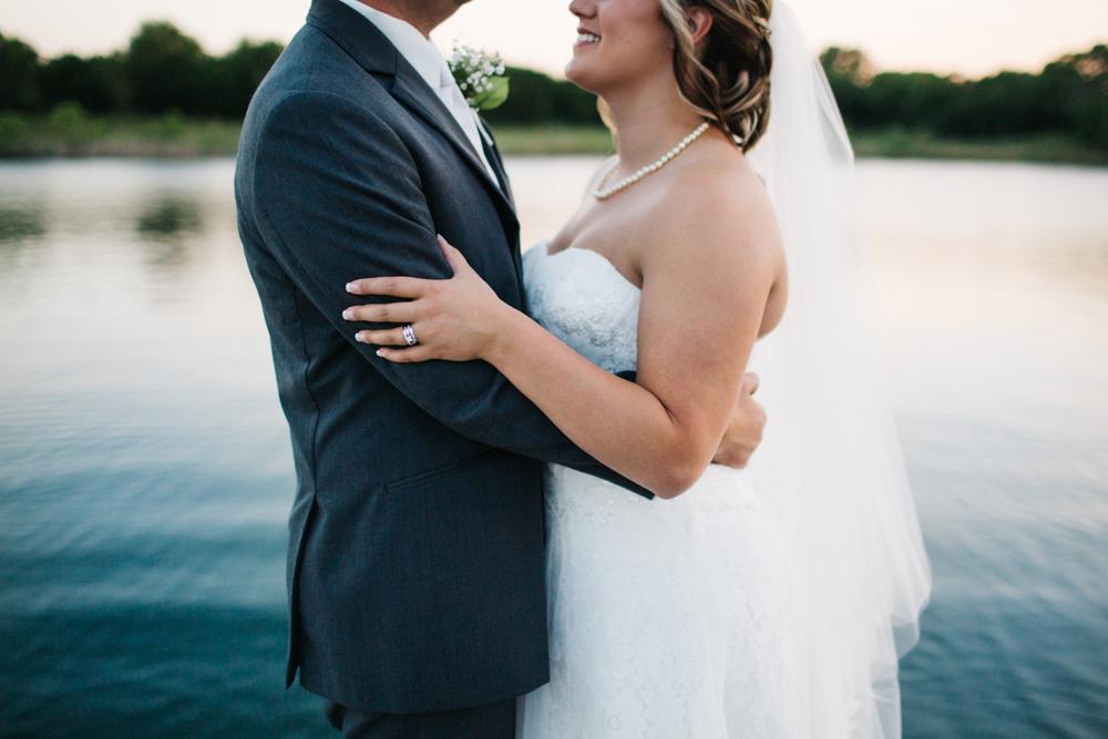 Wichita, Kansas Wedding Photographer-Neal Dieker-Wichita, Kansas Photographer-183.jpg
