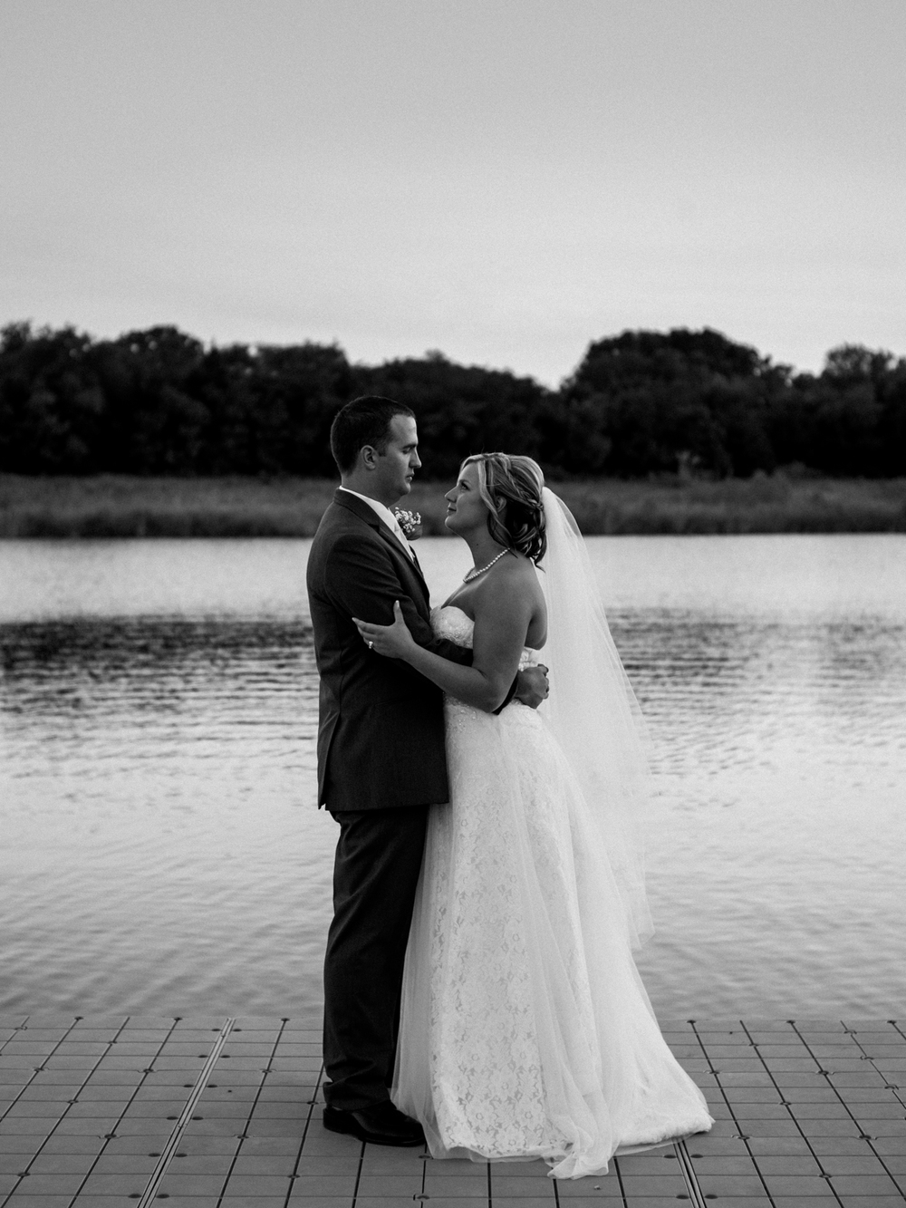 Wichita, Kansas Wedding Photographer-Neal Dieker-Wichita, Kansas Photographer-184.jpg