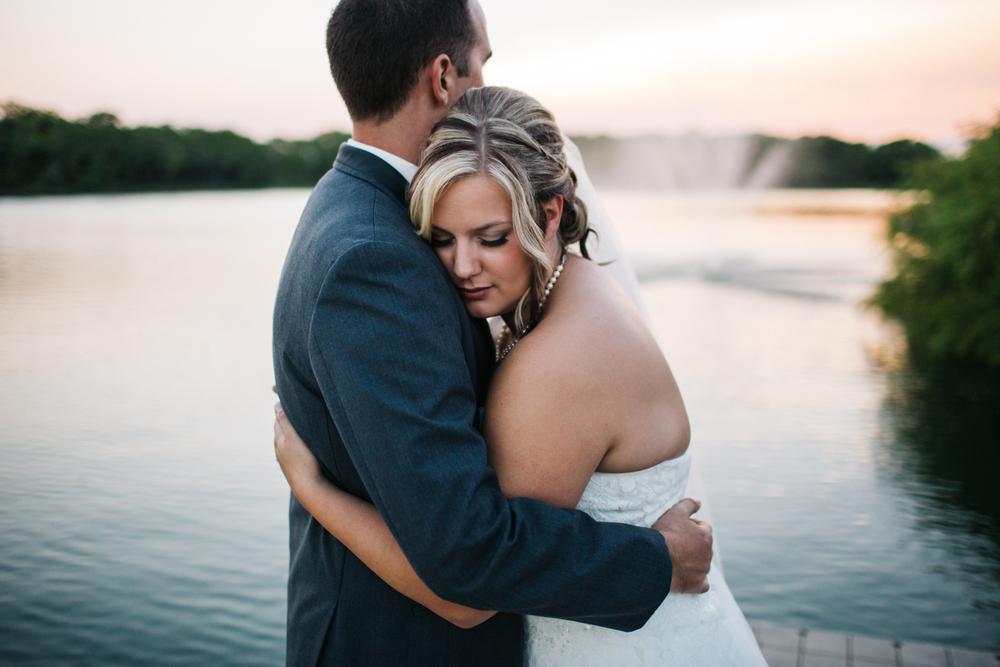 Wichita, Kansas Wedding Photographer-Neal Dieker-Wichita, Kansas Photographer-185.jpg