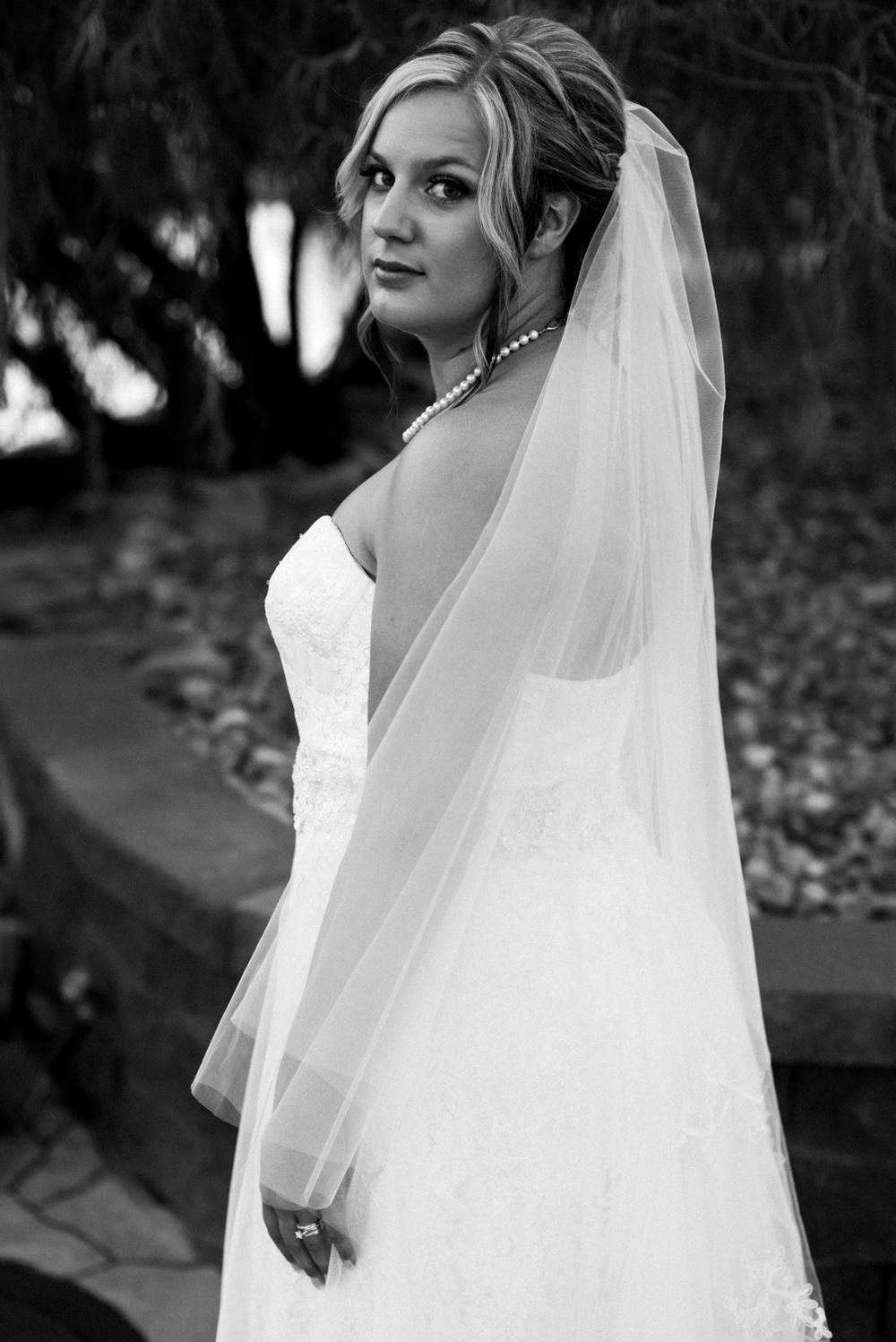 Wichita, Kansas Wedding Photographer-Neal Dieker-Wichita, Kansas Photographer-186.jpg