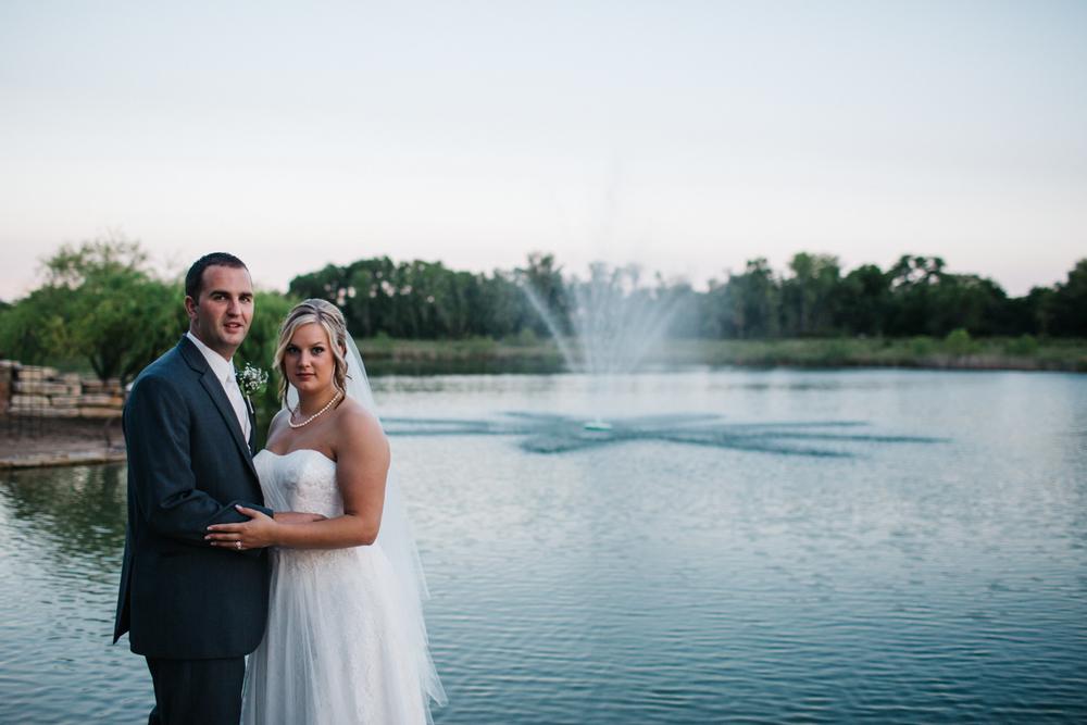 Wichita, Kansas Wedding Photographer-Neal Dieker-Wichita, Kansas Photographer-187.jpg