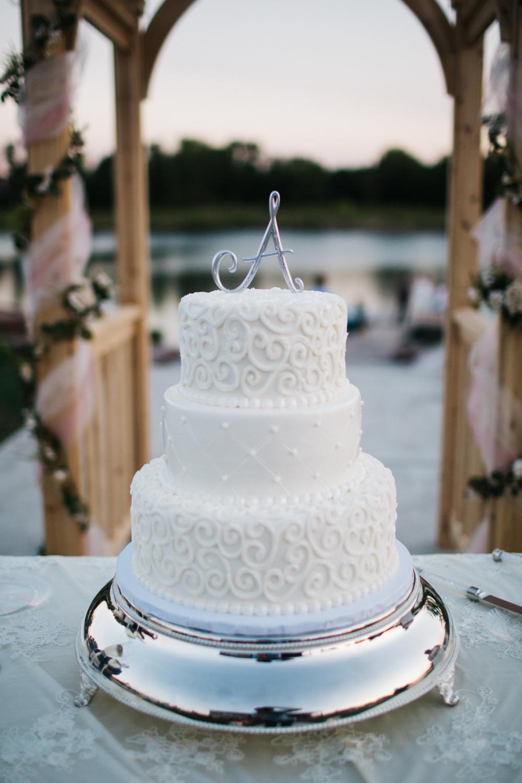 Wichita, Kansas Wedding Photographer-Neal Dieker-Wichita, Kansas Photographer-189.jpg