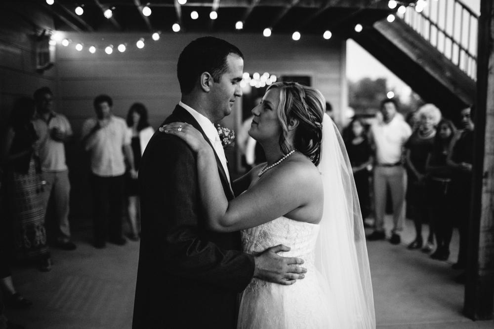 Wichita, Kansas Wedding Photographer-Neal Dieker-Wichita, Kansas Photographer-191.jpg
