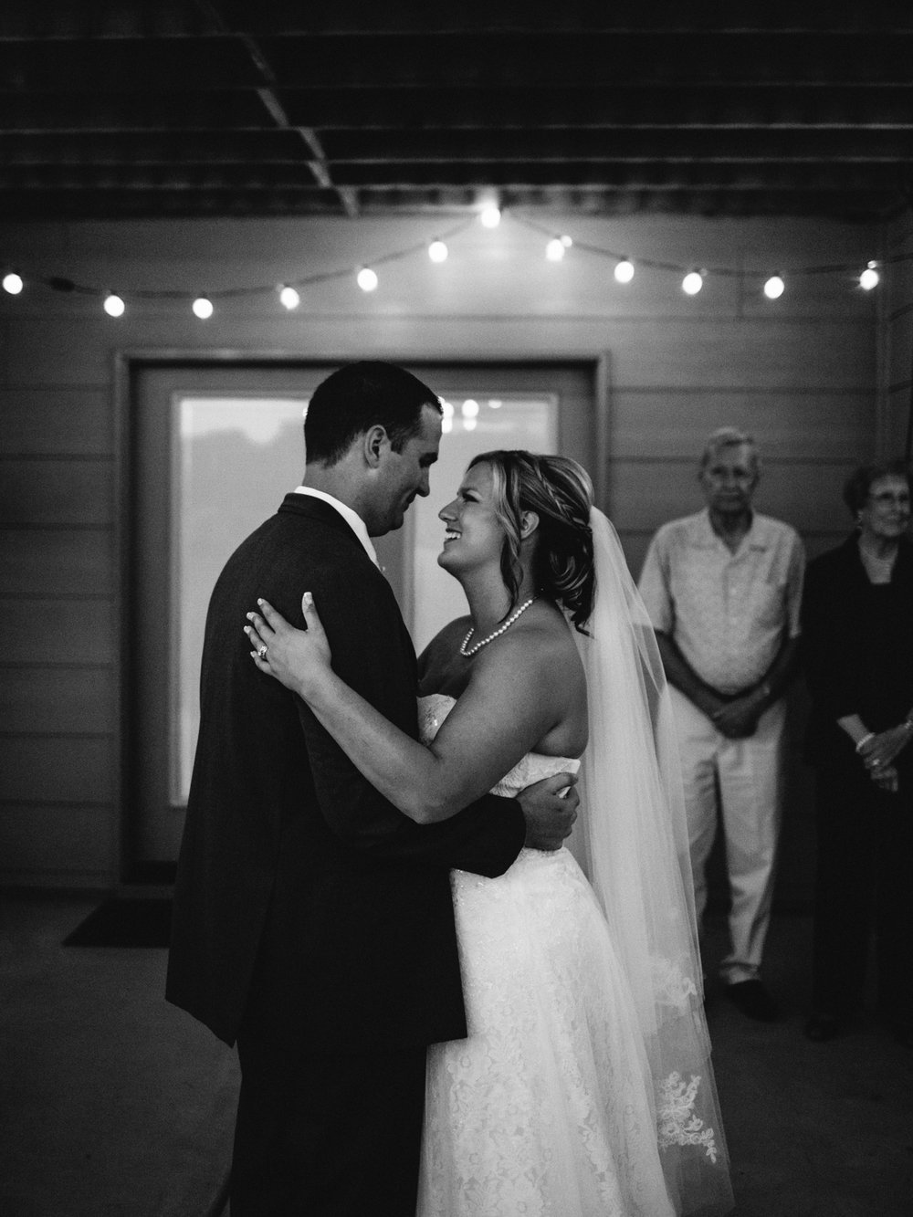 Wichita, Kansas Wedding Photographer-Neal Dieker-Wichita, Kansas Photographer-192.jpg