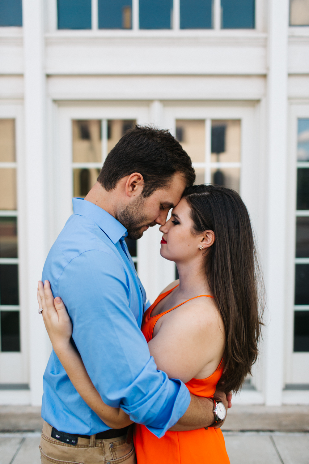 Wichita, Kansas Engagement Photographer-Neal Dieker-Wichita, Kansas Photographer-107.jpg