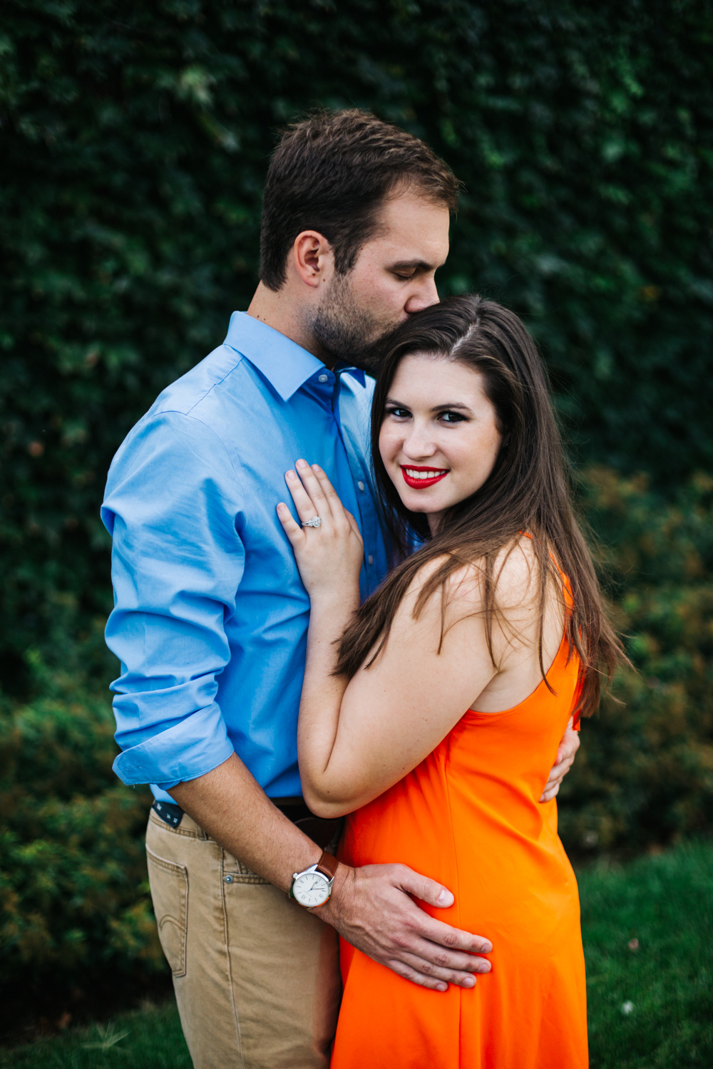 Wichita, Kansas Engagement Photographer-Neal Dieker-Wichita, Kansas Photographer-113.jpg