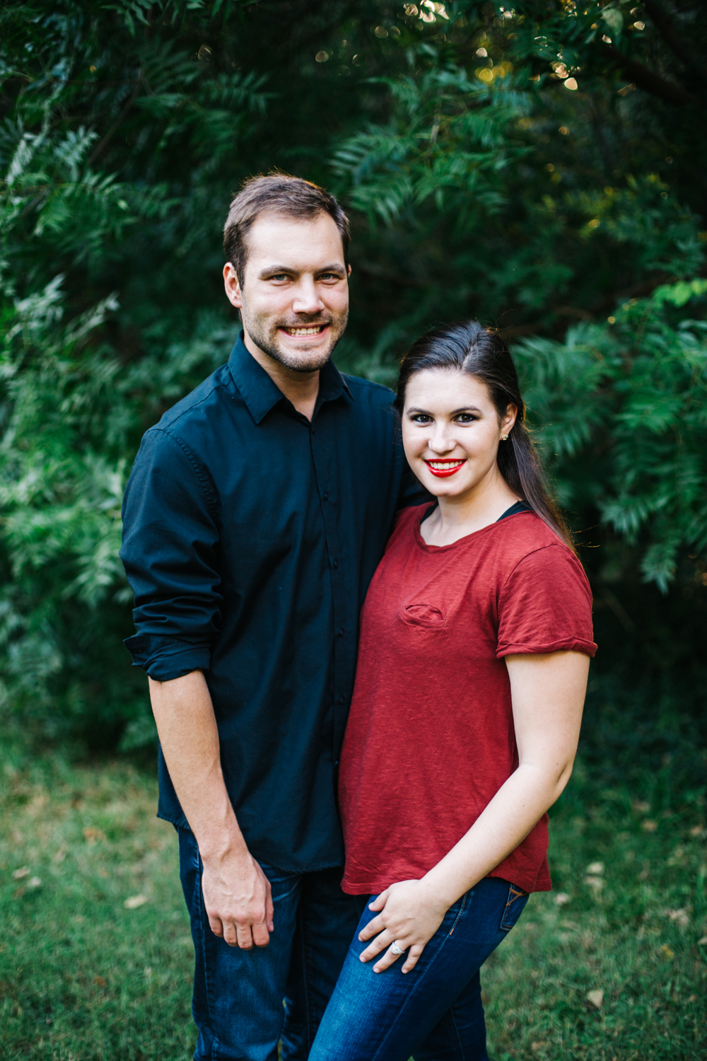 Wichita, Kansas Engagement Photographer-Neal Dieker-Wichita, Kansas Photographer-115.jpg