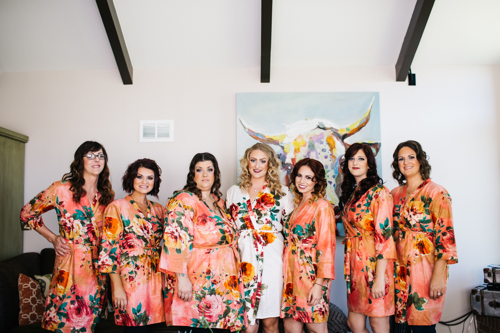 Wichita, Kansas Wedding Photographer-Neal Dieker-Wichita, Kansas Wedding Photography-133.jpg