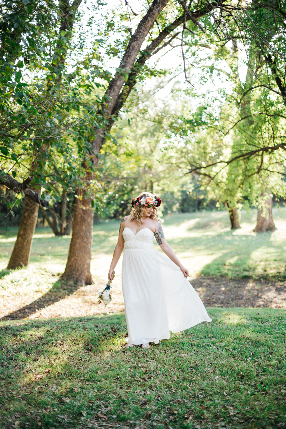 Wichita, Kansas Wedding Photographer-Neal Dieker-Wichita, Kansas Wedding Photography-159.jpg