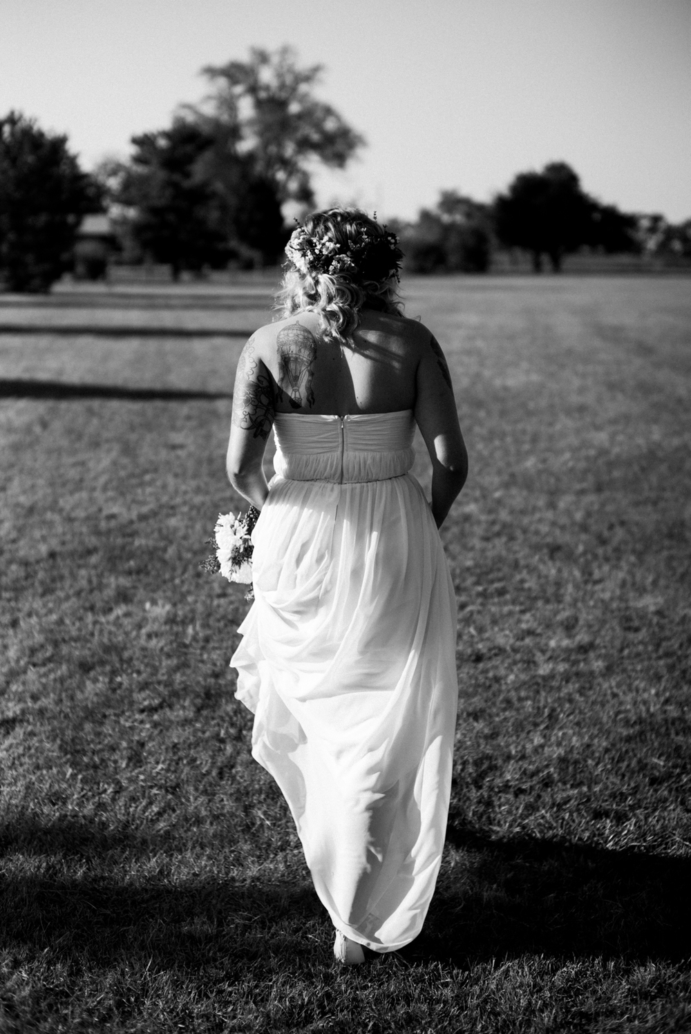 Wichita, Kansas Wedding Photographer-Neal Dieker-Wichita, Kansas Wedding Photography-164.jpg